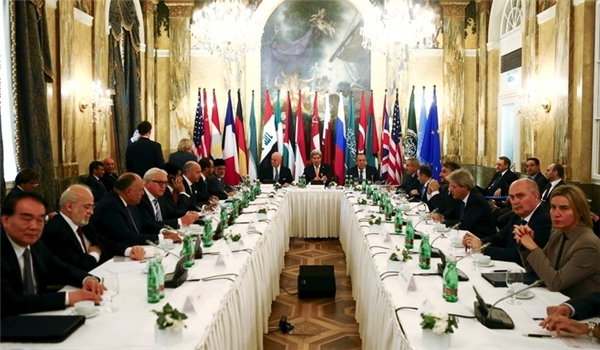 syria-vienna-talks