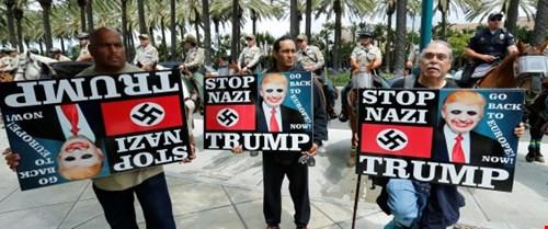 usa-protest-trump