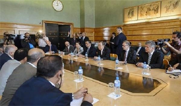 yemen-talks