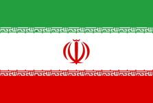 عقد ثلاث جولات من المفاوضات بین إيران والسعودیة بشأن الحج