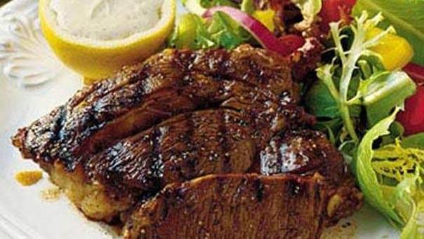 خمسة أشياء تصيب الجسم لدى التوقف عن تناول اللحوم