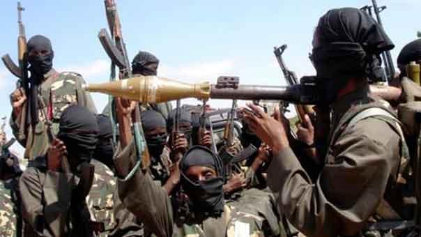"""نيجيريا: """"بوكو حرام"""" تقتل ٢٤ شخصًا"""
