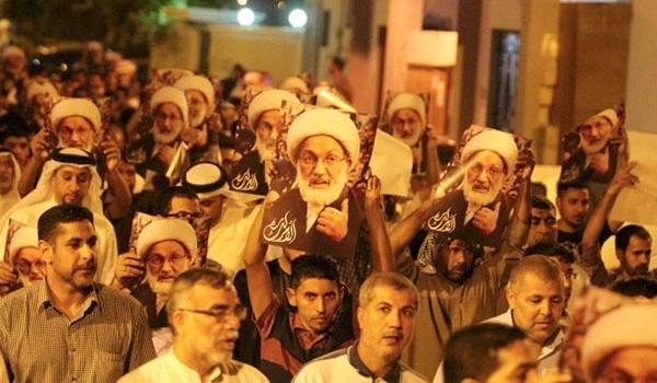 bahrain-issa-kassem