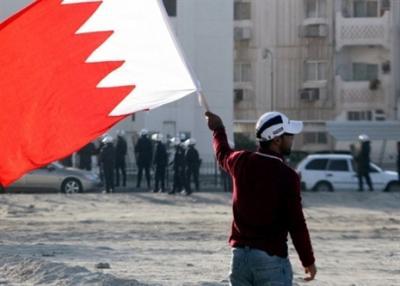 النظام القمعي في البحرين يدفع باتجاه عسكرة الميادين والمعارضة