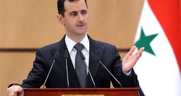 هل تعتذر #تركيا للرئيس #الأسد؟!
