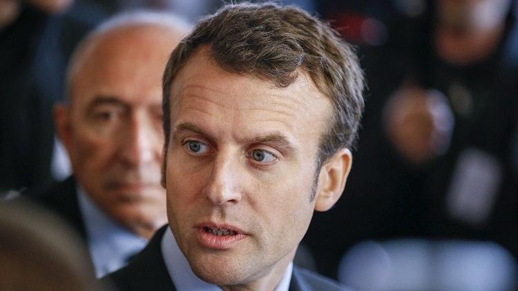 france-economic-minister