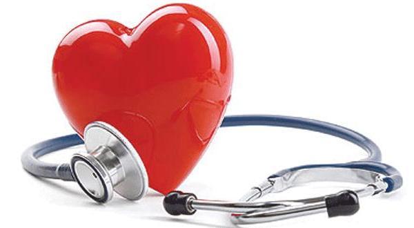 دراسة:النساء المتزوجات اقل عرضة لإمراض القلب من العازبات