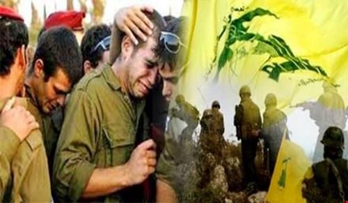 hezbollah-israel-army