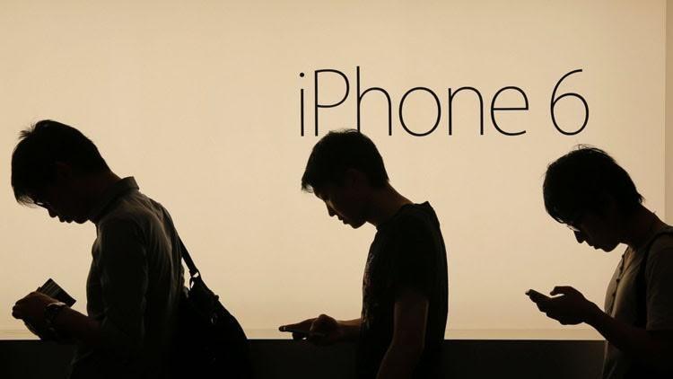 iphone6-china