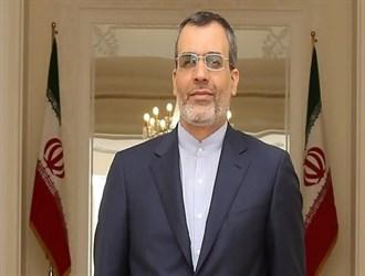 iran-jaberi-ansari