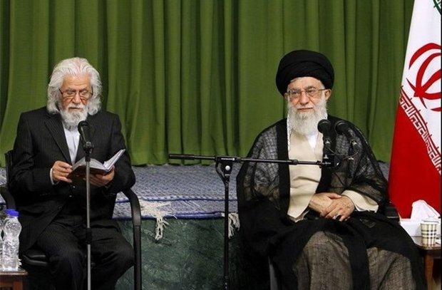 iran-poet-sabzawari-khamenei
