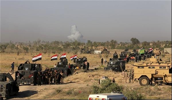 iraq-army-fallouja