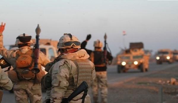 iraq-army1