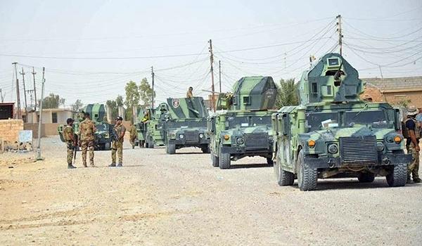 iraq-fallouja-army