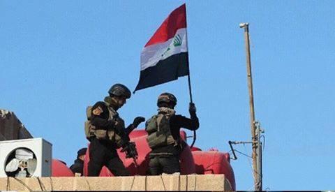 iraq-fallouja1