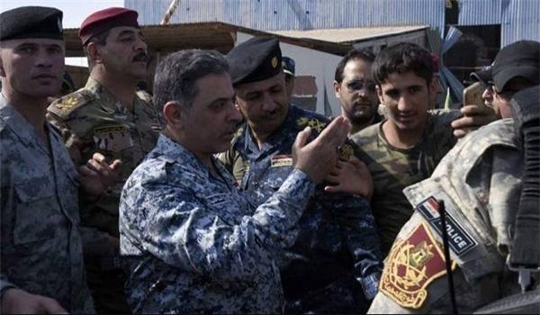 iraq-obaydi