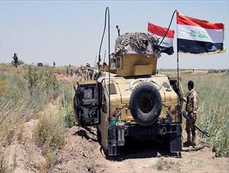 iraqi-army-fallouja