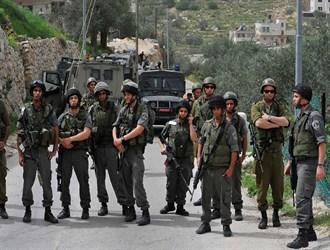 israeli-soldiers1