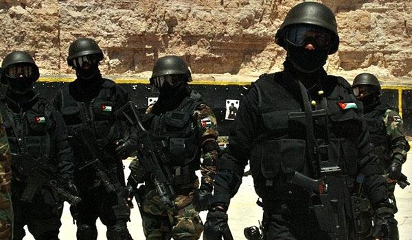 jordan-soldiers
