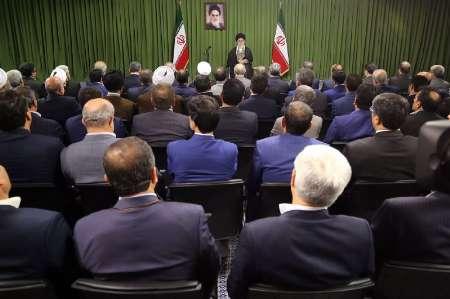 khamenei-parlement