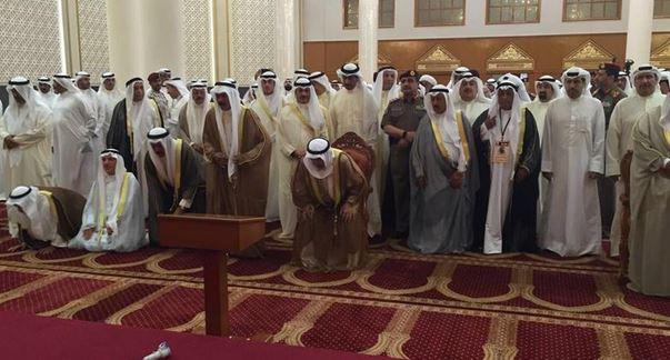 kuwait-amir-mosque