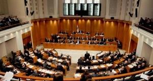 إهمال «هيئة الإشراف».. الانتخابات النيابية في المجهول؟