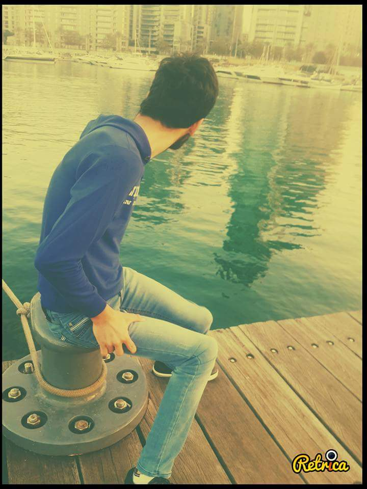 mahmoud-iman1