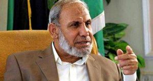 حماس بصدد توطيد العلاقة مع دول تقف مع المقاومة وخاصة إيران