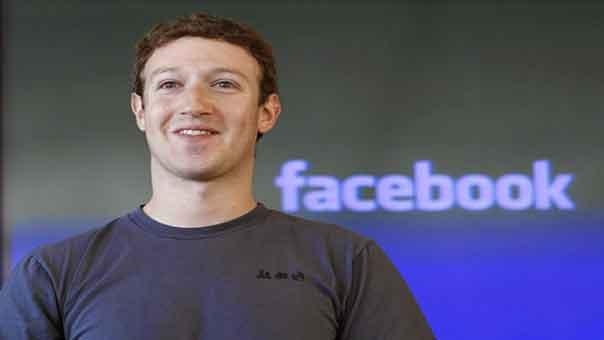 اختراق حساب مؤسس #فيسبوك #مارك_زوكربيرغ على #تويتر