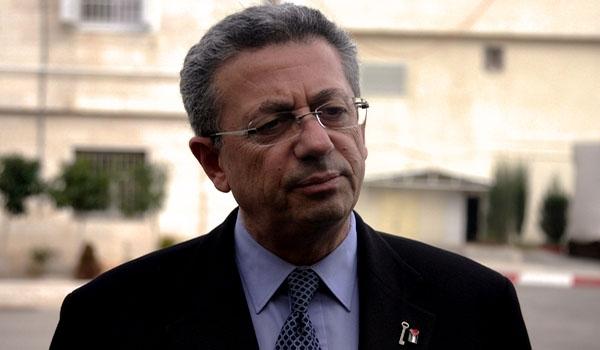 mostafa-barghouti