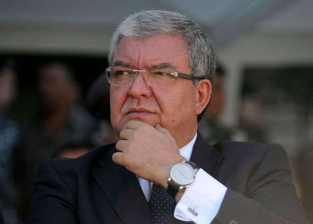 nouhad-mashnouq