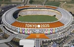 olympiad-tokyo