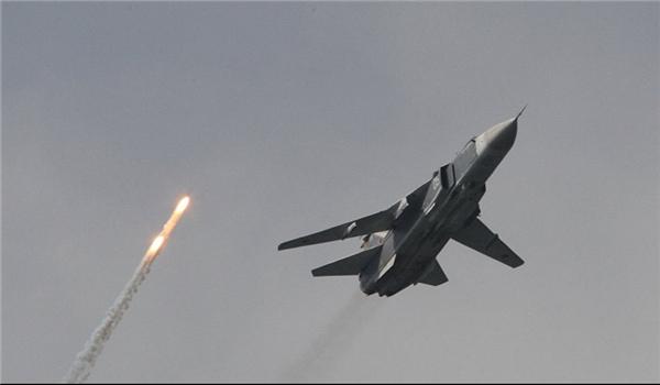 russia-syria-sokhoy