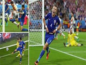 sport-croatia-spain