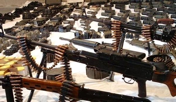 syria-jordan-guns