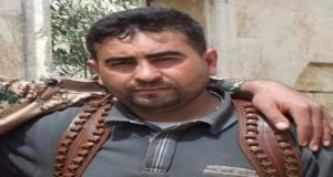 الإرباك يسيطر على #جيش_الفتح في جبهة مزارع الملاح في ريف حلب