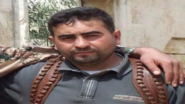 أجناد الشام