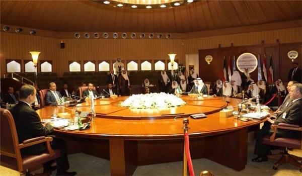 yemen-kuwait-talks
