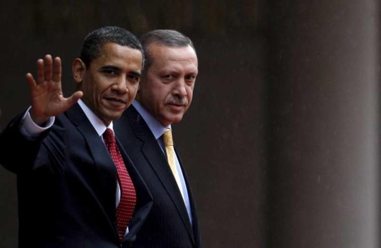 أوباما-وأردوغان-768x500