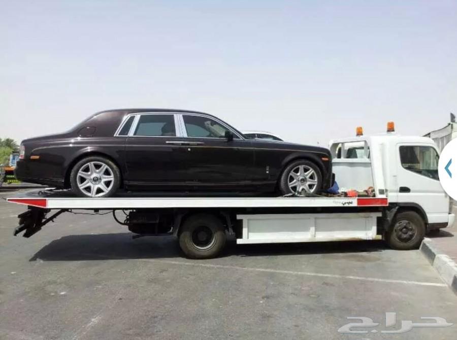 حراج السيارات السعودية