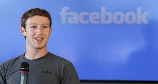 كم يربح مؤسس #فيسبوك كل ثانية؟