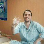 #شمخاني: يجب التحقيق في وفاة المرحوم #علي_دادمان