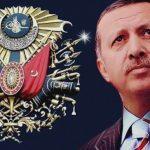 #أردوغان قوي.. #تركيا ضعيفة