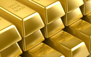 3 أسباب تؤكد أن #الذهب سيرتفع إلى مستويات تاريخية