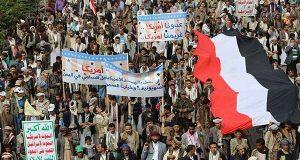 ما هي أسباب الصمود والإنتصار في #اليمن؟