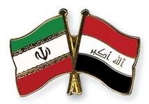 الفهداوي يعلن قرب انجاز خط الغاز الايراني