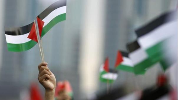 palestin.jpg
