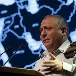 مسؤول اسرائيلي: مخزن صواريخ حزب الله يتعاظم وليس موجها للقتال بسوريا