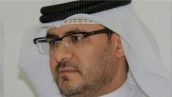 البحرين: اعتقال مدير في هيئة سوق العمل لمشاركته في اعتصام الدراز