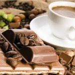 بشرى إلى المفرطين في القهوة والشوكولاتة!